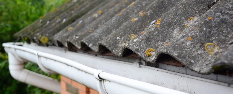 What To Do If Your Home Has Asbestos