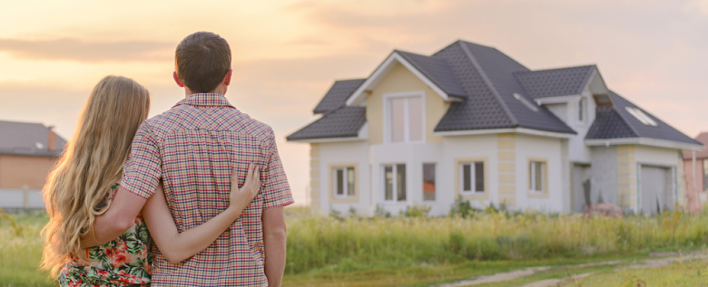 What To Look Out For When Buying A Home