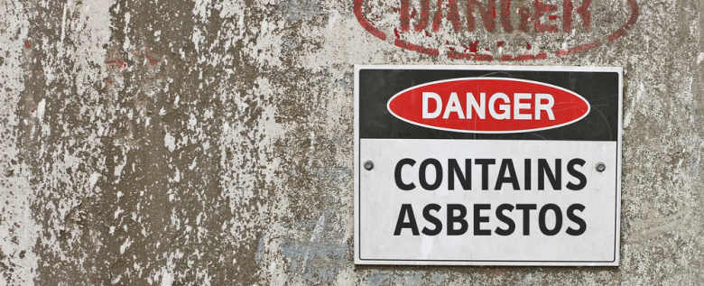 When Is Asbestos Dangerous